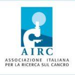 """Dal Quirinale il via a """"I Giorni della Ricerca"""" di Fondazione AIRC"""