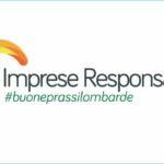 Buone Prassi Responsabilità Sociale imprese lombarde - entro 5 novembre