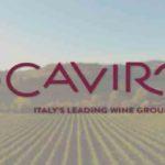 Gruppo Caviro presenta il Bilancio di Sostenibilità - 22 ottobre