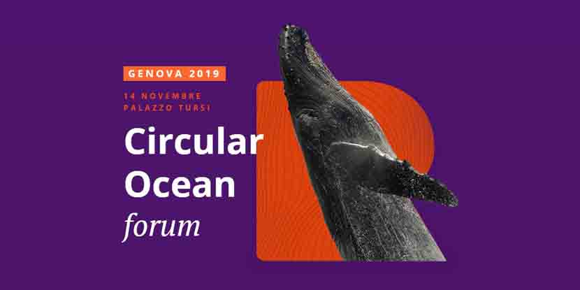 ReThink – Circular Ocean Forum – 14 novembre