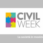 Civil Week, la prima a Milano