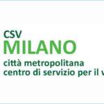 Verso il Piano di sviluppo di CSV Milano, con Refe - 28 ottobre