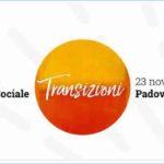 Giornata della Generatività Sociale - 23 novembre