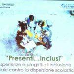 Il Fondo di Beneficenza di Intesa Sanpaolo con Fondazione Lang per prevenire la dispersione scolastica