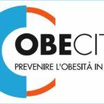 ObeCity, progetto di SG Company con Medtronic per la prevenzione dell'obesità
