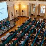 Innovazione e Sostenibilità, alla due giorni sugli SDG Forum 2019
