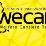 Bando Regione Piemonte per Piani di welfare aziendale - fino al 29 novembre
