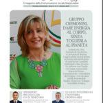 CSRoggi Magazine - n.4 Novembre 2019