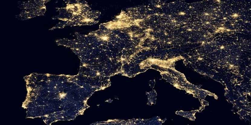 Startup in Europa, quali sono gli hub migliori per fare e trovare innovazione