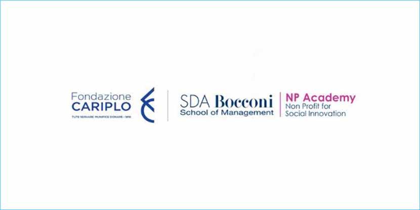 Le strategie per promuovere valore sociale – NP Academy SDA Bocconi – 4 dicembre