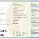 Investire sul futuro. Sfide, Opportunità, Pratiche - Convegno Consorzio Pan con Intesa SanPaolo
