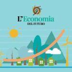 L'Economia del Futuro, una giornata di Sostenibilità - 14 novembre