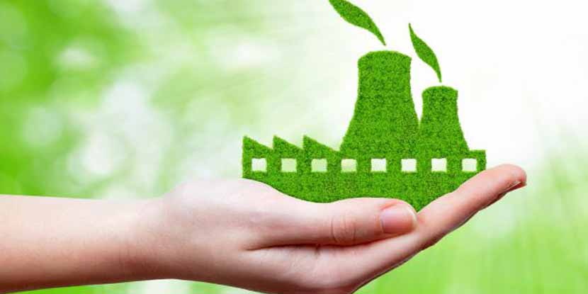 Finanza sostenibile per le PMI – 5 dicembre