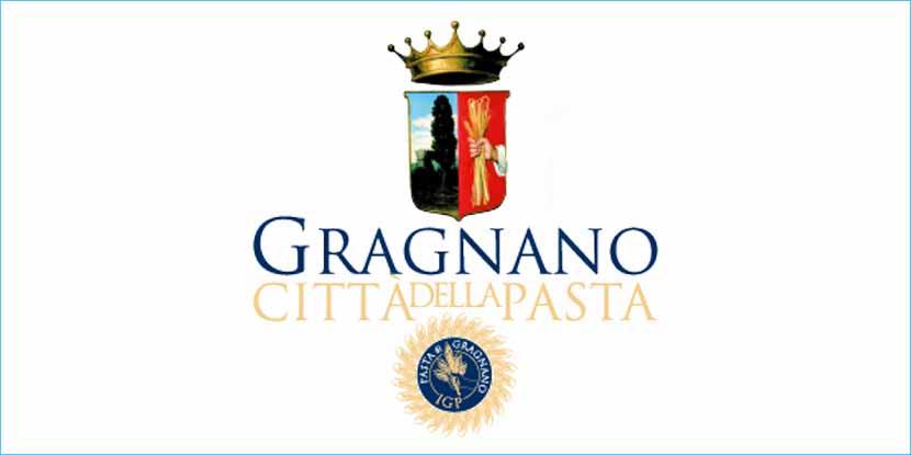 La Pasta di Gragnano tra le stelle de Loro di Napoli