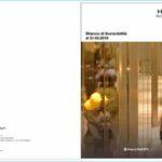 Hitachi presenta il Bilancio di Sostenibilità al 31.03.2019