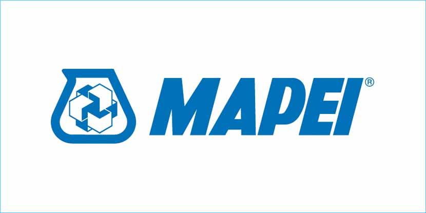 Mapei riceve il Premio per lo Sviluppo Sostenibile 2019