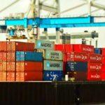 Origine delle merci. Focus sugli accordi UE - 11 dicembre