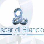 Premiazione Oscar di Bilancio 2019, 55esima edizione - 12 novembre