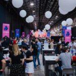 StartupItalia Open Summit 2019