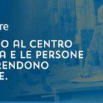 Letizia Moratti (Ubi Banca), su sostenibilità e temi sociali