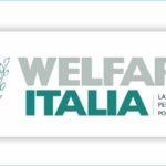 Welfare Italia Forum 2019, con Unipol Gruppo e The European House - Ambrosetti