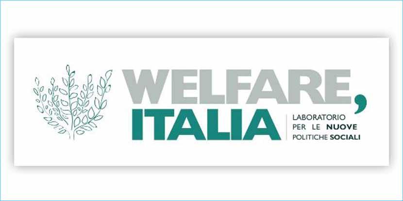 Welfare Italia Forum 2019, con Unipol Gruppo e The European House – Ambrosetti