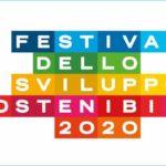 Crisi: ASviS, necessario un piano strategico per rendere l'Italia resiliente, giusta e sostenibile