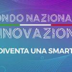 Fondo Nazionale Innovazione: la presidente di CDP Venture Capital, racconta la grande sfida