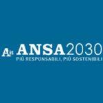 L'ASviS con ANSA per l'informazione sullo sviluppo sostenibile