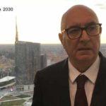 Responsabilità Sociale, Sostenibilità e Digitale: Tech Economy 2030 intervista il direttore di CSRoggi