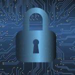 Il quadro europeo e nazionale sulla cybersecurity - Circolare Assonime
