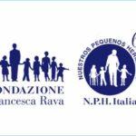 Fondazione Francesca Rava: «la nostra esperienza al servizio delle aziende che fanno volontariato»