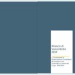 Maire Tecnimont, Bilancio Sociale 2018