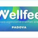 WellFeel. Benessere organizzativo e welfare aziendale - Convegno di editrice Este
