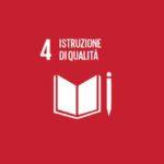 Concorso Miur–ASviS sull'Agenda 2030 per tutti gli studenti d'Italia