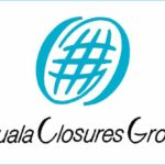 Guala Closure acquisisce la tedesca Closurelogic