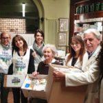 """Fondazione Rava: """"In farmacia per i bambini"""", un aiuto concreto contro la povertà"""