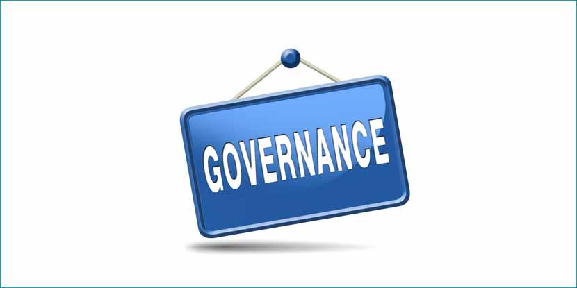 Governance per l'impresa green «si farà cosi»