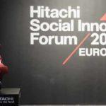 Society 5.0: puntare a una nuova società centrata sull'uomo