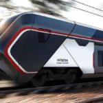 Trenitalia: acquistati 43 nuovi treni ibridi da Hitachi