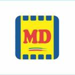 MD pone al centro delle proprie scelte la Responsabilità Sociale di Impresa