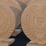 Mapei riceve il Premio Industria Felix