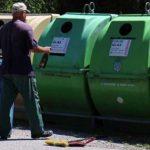 I rifiuti sono utili, è ora di cambiare