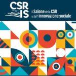 Imprese tecnologia e innovazione per la città del futuro - 2° tappa del Salone della CSR