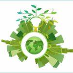 Da FinScience la classifica di sostenibilità delle Province italiane