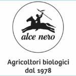 Alce Nero: la qualità fa il vero cibo bio