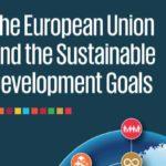 ASviS sull'Ue: bene per alcuni SDGs, male su ambiente e cooperazione