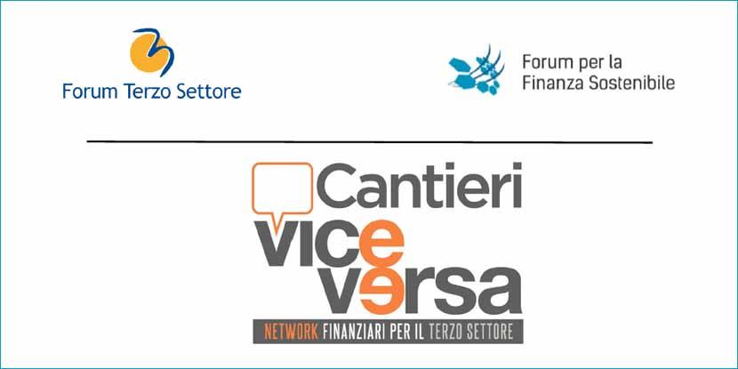 Cantieri Viceversa, presentazione della 2° edizione