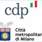 CDP e Città metropolitana di Milano: protocollo d'intesa per edilizia scolastica