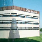 Gruppo Chiesi: già Società Benefit nel 2018, ora è certificato B Corp